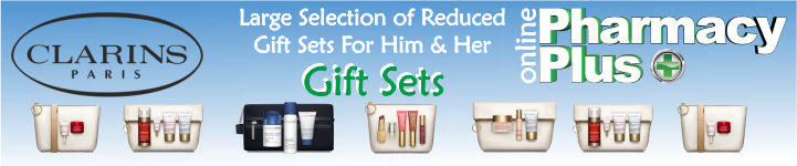 Offers on Clarins Gift Sets